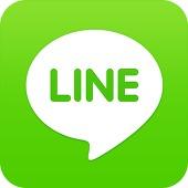 LINE_image