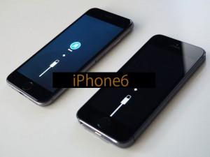 iphone_6_5s_j
