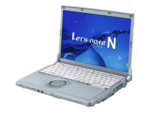 CF-N9
