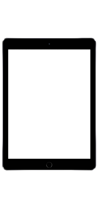 iPad Pro 10.5/12.9